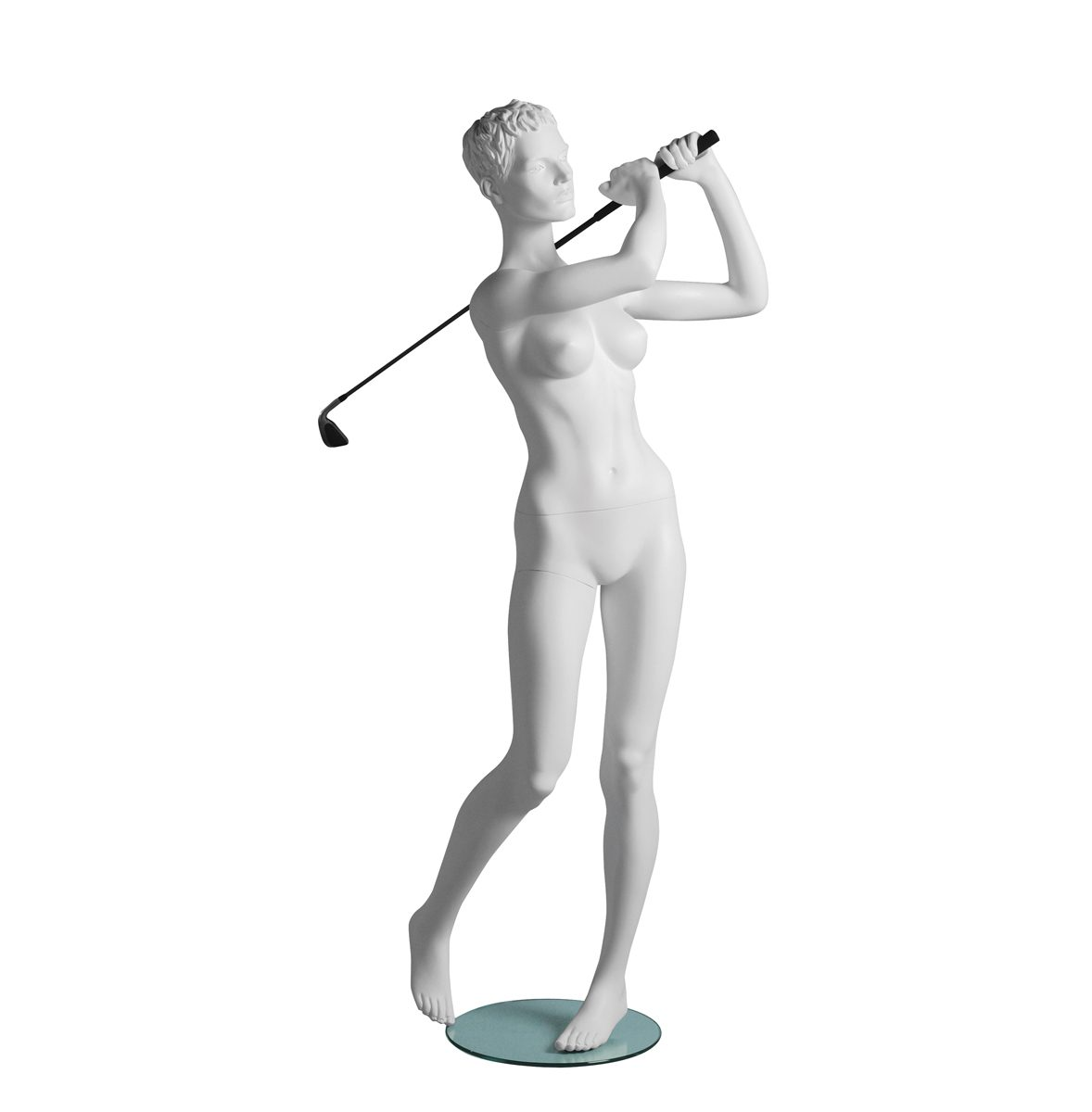 110116721101104_Sport_Golferin