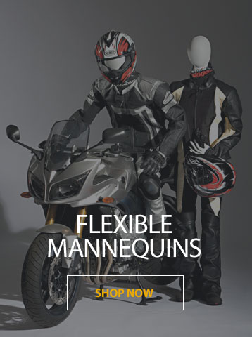 flexible-mannequins-male-homepage-promo